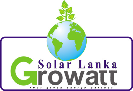 Growattsolarlanka
